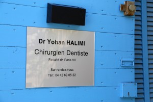 YOHAN HALIMI DENTISTE CABRIES CALAS (1)
