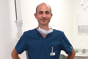Docteur Joachim MIGNEREY